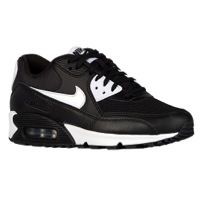 nike air max 90 women's champs