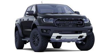1 Ford Ranger Raptor 2019 Mới Mua Ban đanh Gia Xe Tại Tphcm Ford Ranger Raptor Ford Ranger Raptor