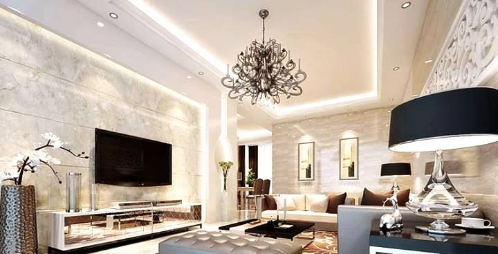 Pin by 3D Floor Imperial   3D Ceiling on IMPERIAL ...