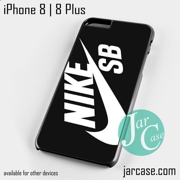 best choice buy popular official iphone 6 nike sb case 89b26ed1d73e - arugvijyamedia.com