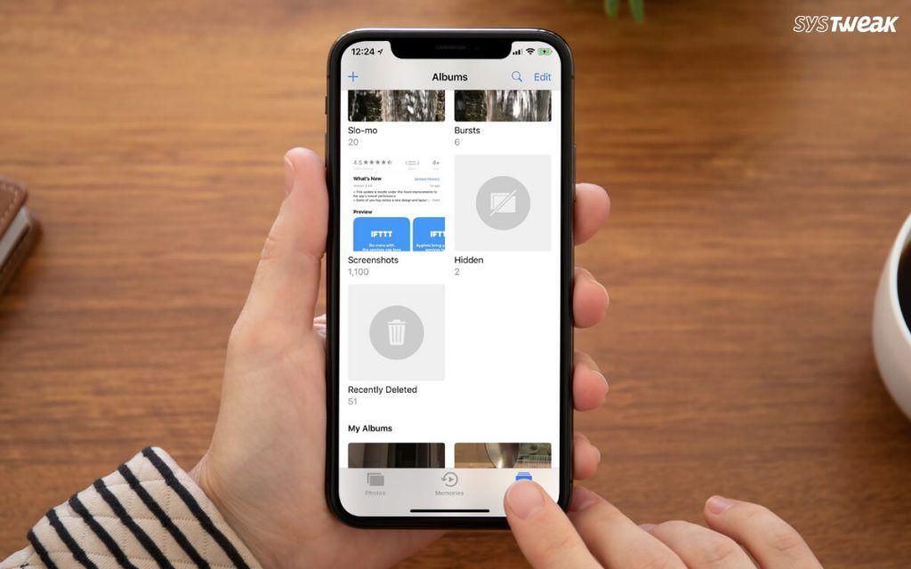 Best Apps To Hide Photos On iPhone Hidden photos, Best