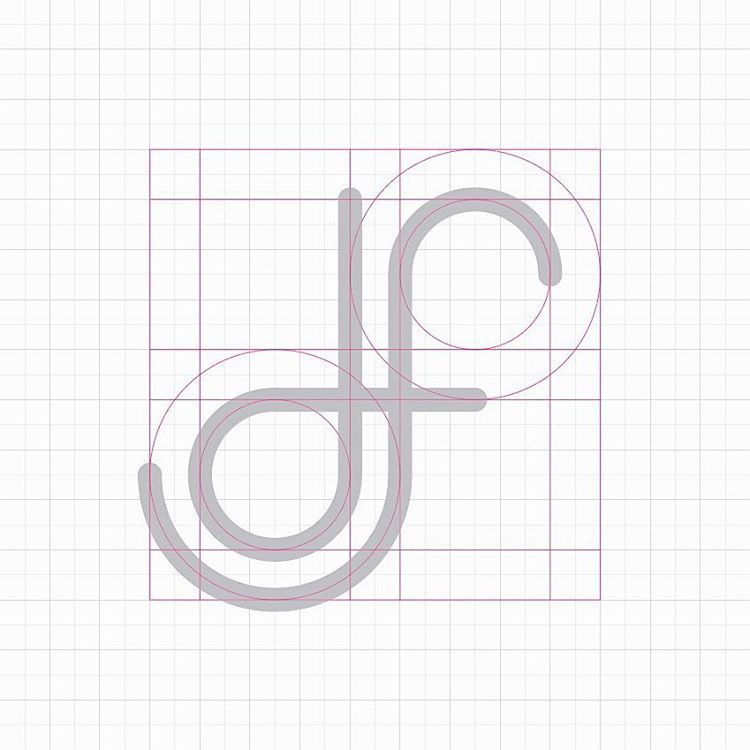 grid systems in graphic design pdf