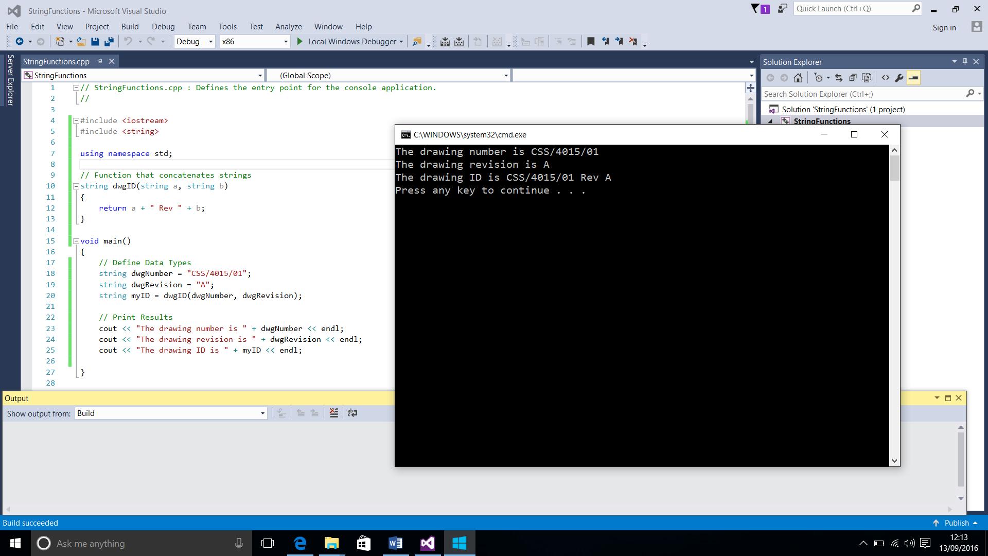 code editor for windows 10
