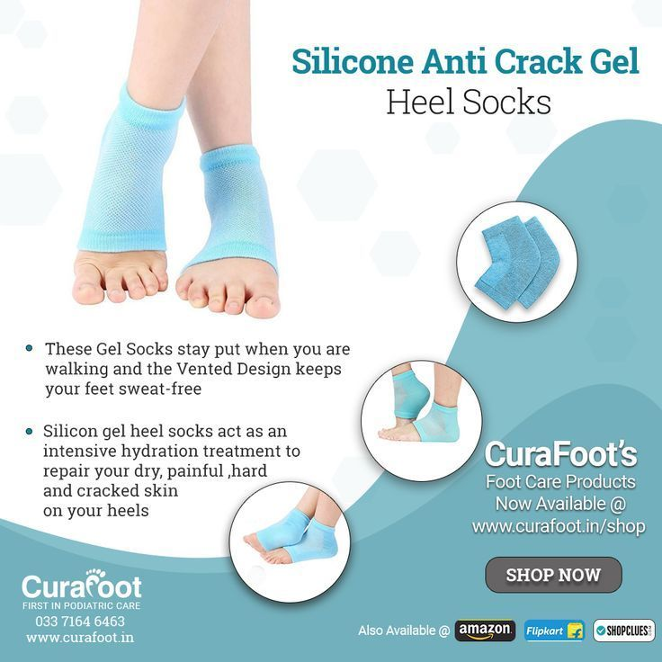 Silicone Anti Crack Gel Heel Socks#colorful  #photooftheday #cute  #picoftheday #beautiful  #pretty  #friends  #cool  #portrait  #skirt #dress #styleseat #fashiondaily #fashionbags #fashionpria #crackedskinonheels Silicone Anti Crack Gel Heel Socks#colorful  #photooftheday #cute  #picoftheday #beautiful  #pretty  #friends  #cool  #portrait  #skirt #dress #styleseat #fashiondaily #fashionbags #fashionpria #crackedskinonheels