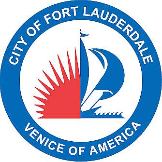 Fort Lauderdale (Broward County) Florida FortLauderdale