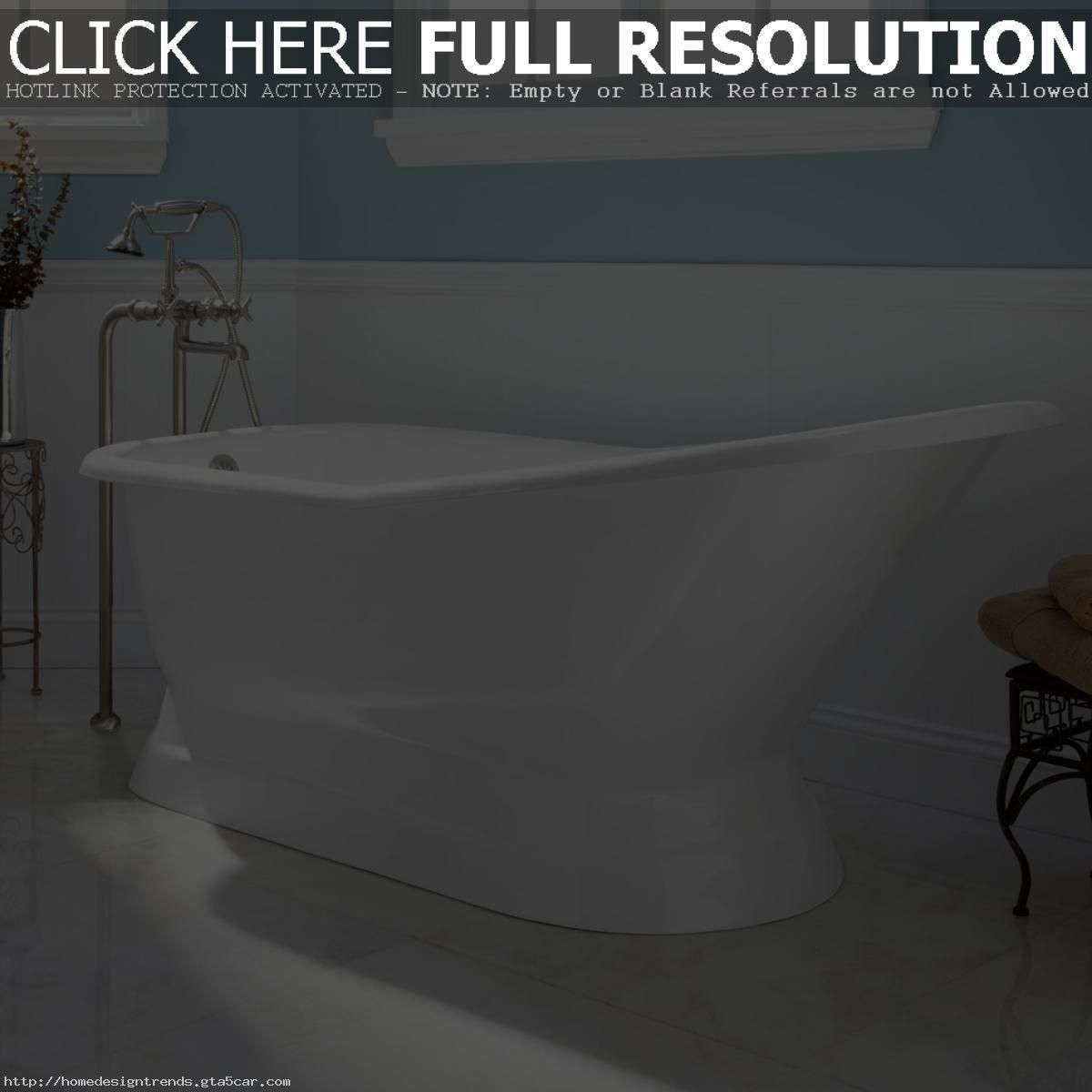 Bathtub reglazing www.bathtubrefinishingschool.com Scottsdale http ...
