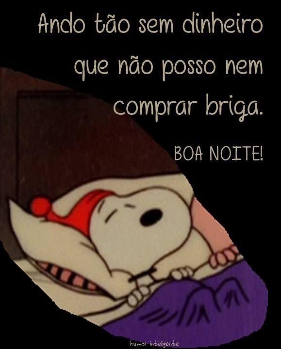 Bem eu kkkk   Bom dia   Pinterest   Good night e712cf8fae