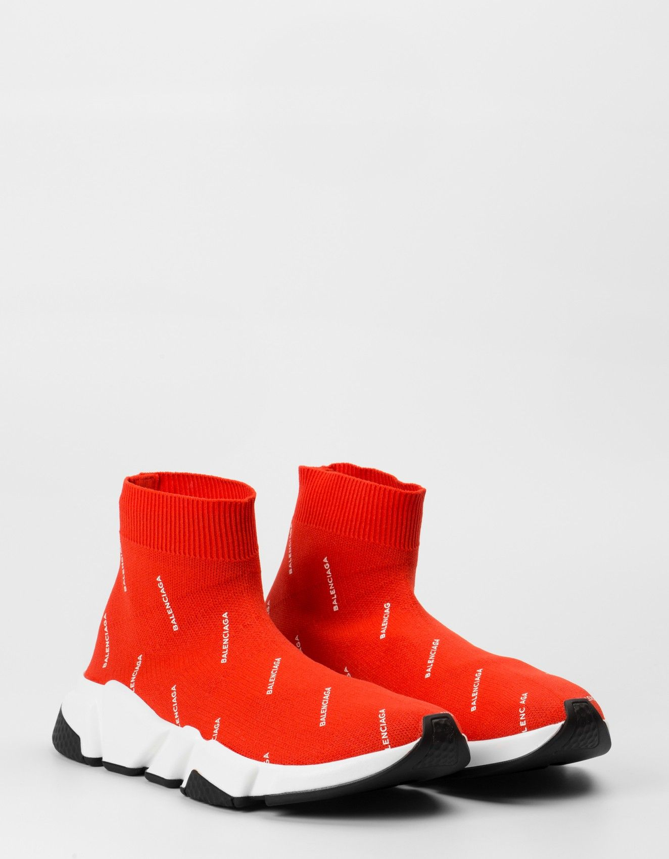 Sneakers BALENCIAGA FOR COLETTE Sneakers