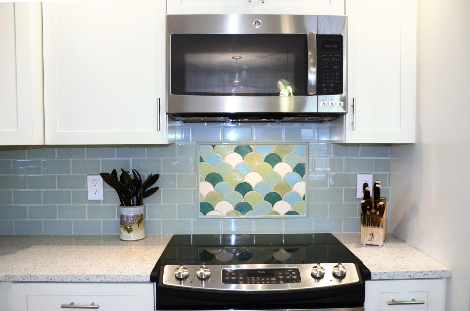 FindyourbestshapePinterest Let\'s Find Your Best Shape - For Tile All ...