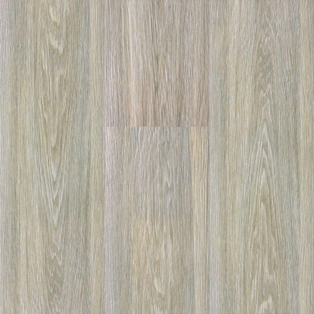 lumber liquidators foot avella 36 x 6 cottage wood ash porcelain tile