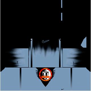 Armonía construir Ejecutar  Nike Kits 2019 Dream League Soccer | Soccer kits, League, Kit