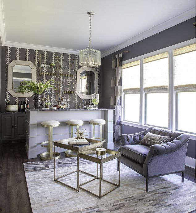 Superieur Lucy And Company Is An Interior Design Firm In Charlotte, NC