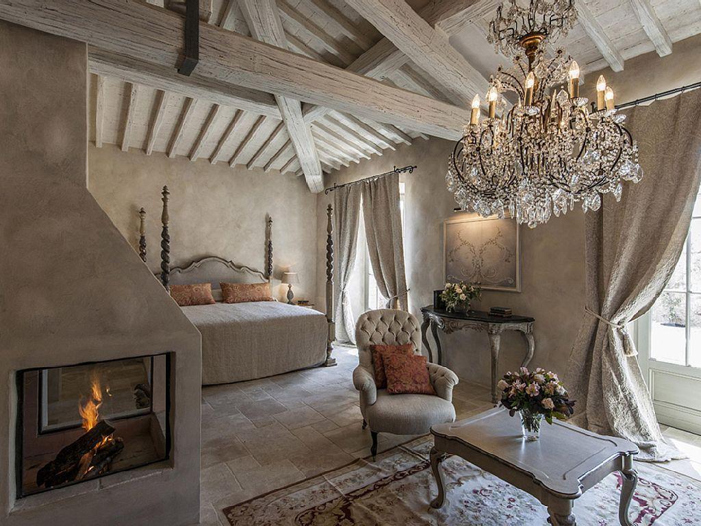 Borgo Santo Pietro Italy Bedrooms And Room # Muebles Majestic Tijuana
