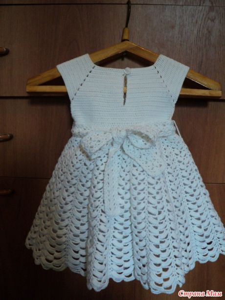 вязание детям (с изображениями) | Одежда для малышей ...