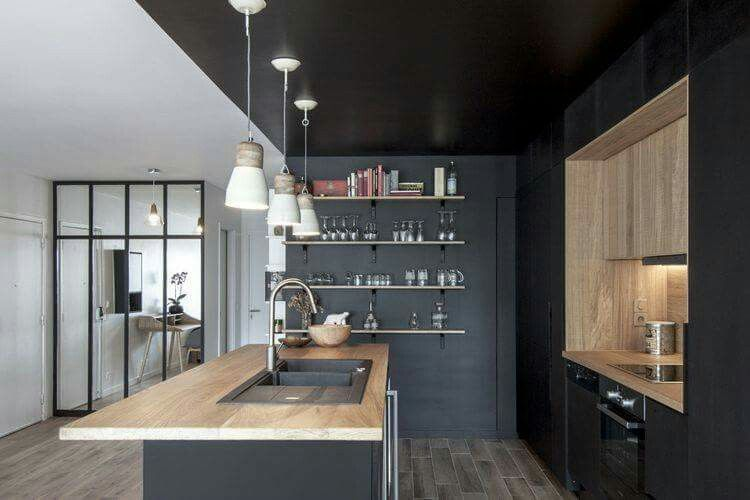 wnetrza greg tfartos pinterest. Black Bedroom Furniture Sets. Home Design Ideas