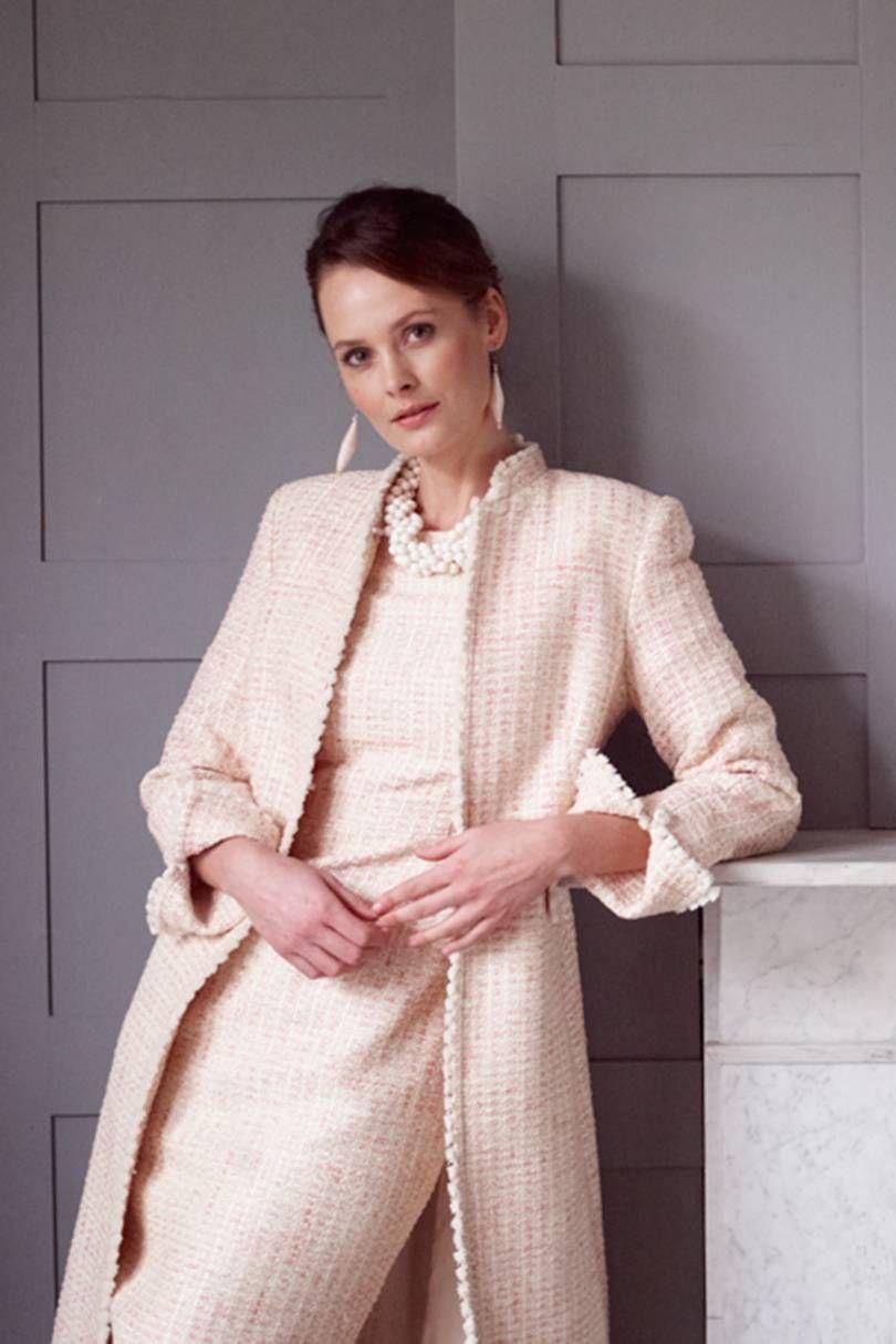 eb4e6e459b0 Elegant Mother Of The Bride Dress Coats