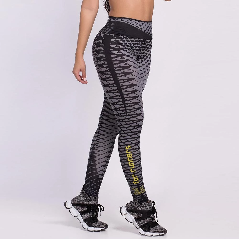 Shop all New Arrivals in Yoga Leggings, Activewear