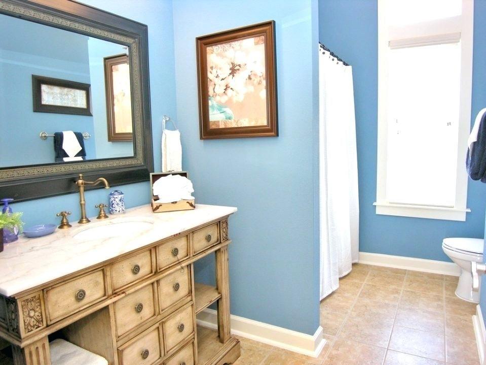royal blue bathroom decor large size of blue bathroom ...