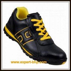 Buty Robocze Expert Bhp 2 Expert Bhp Buty Ubrania Meskie Rekawice Kaski Spodnie Robocze Do Pasa Szelki Do Pracy Sneakers Shoes New Balance Sneaker