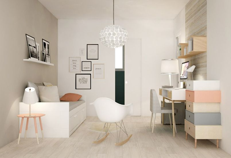 decoration-amenagement-renovation-maison-salon-salle-a-manger