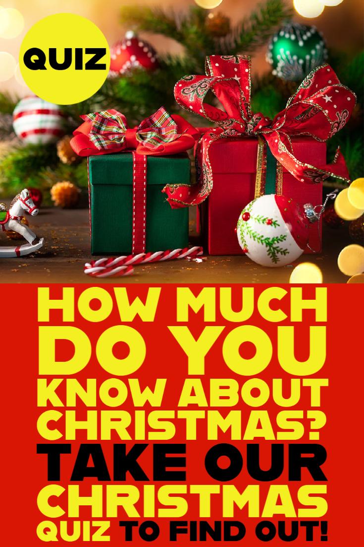 Christmas Quiz In 2020 Christmas Quiz Ultimate Christmas Christmas