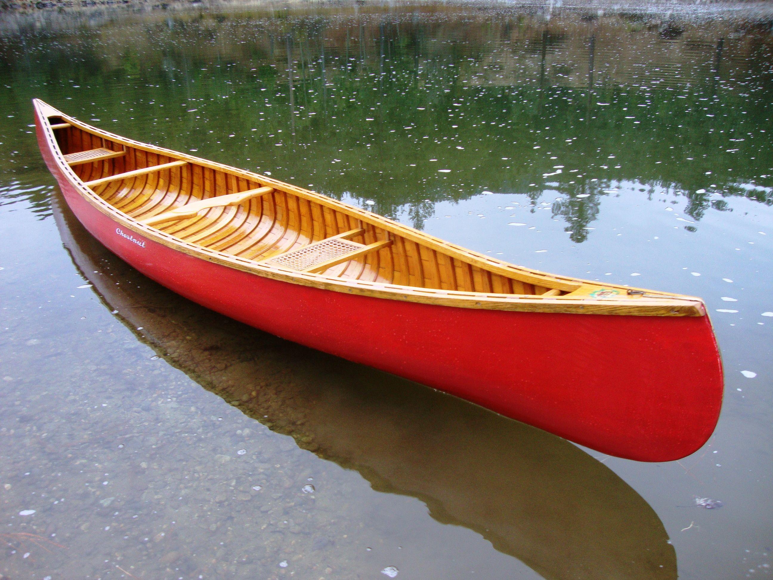 некоторых название лодок картинки давно собирались