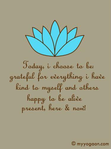 yogachocolatelove | Yoga quotes, Affirmations, Positive quotes