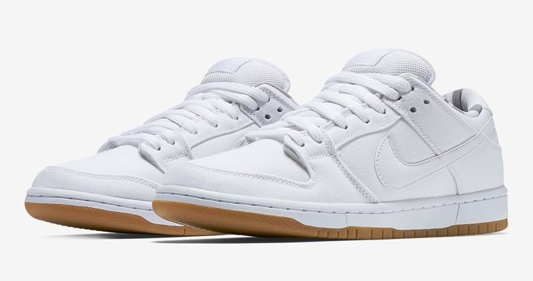another chance e09ab 1e178 The Nike Dunk Low Pro SB | Nike