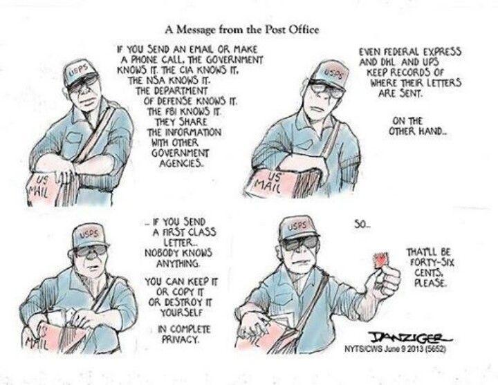 Office politics Quotes. QuotesGram  |Office Humor Politics