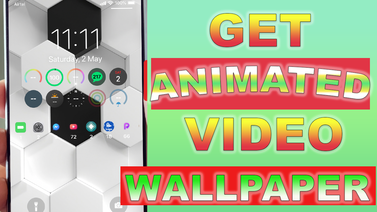 6b130f3ce5ec1ed497611d465b103e21 - How To Get Moving Wallpaper On Iphone Without Jailbreaking