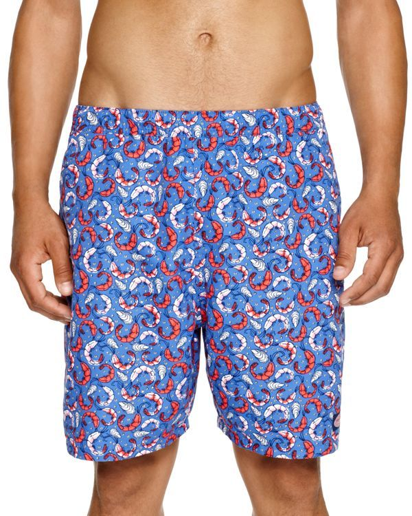 016706f4f7 Vineyard Vines Shrimp Boil Chappy Swim Trunks | Cool stuff 52 | Swim ...