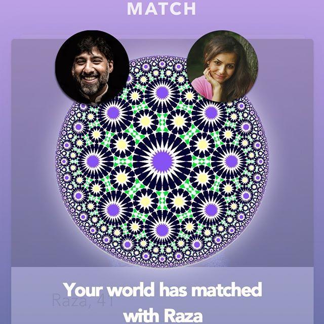 Find your muslim partner