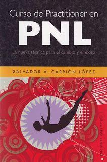 Blog Mar Martín Murga: Libros
