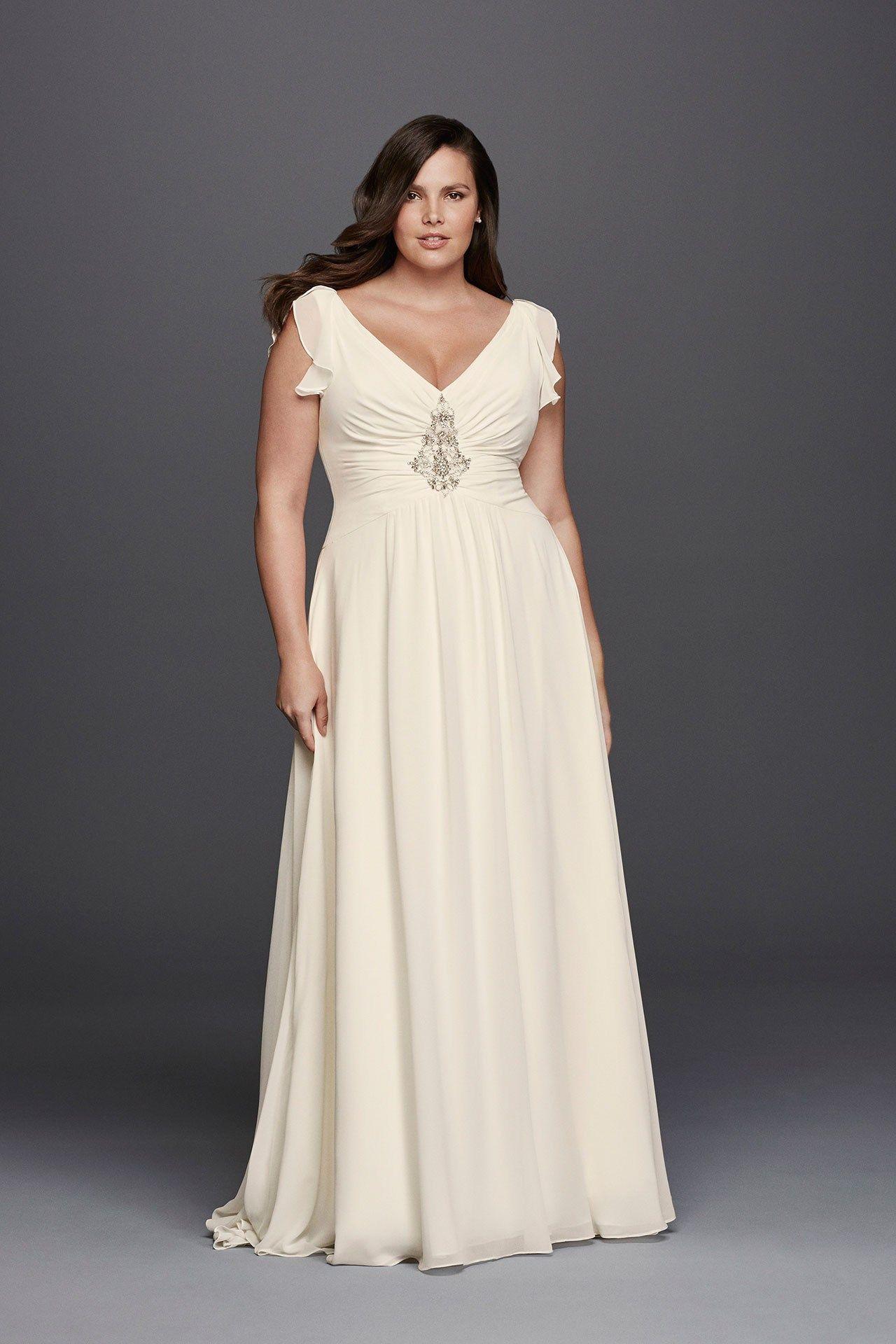 Jenny Packham X David S Bridal New Bridal Collection Kate Middleton S Favorite Designe Jenny Packham Wedding Dresses Wedding Dresses Plus Size Wedding Gowns [ 1920 x 1280 Pixel ]