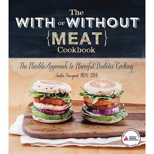 Das Mit oder Ohne Fleisch Kochbuch ,  #das #Fleisch #FlexitarianDietsimple #Kochbuch #mit #oder #ohne