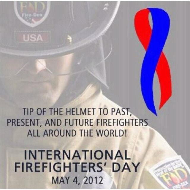 Firefighters Firefighters
