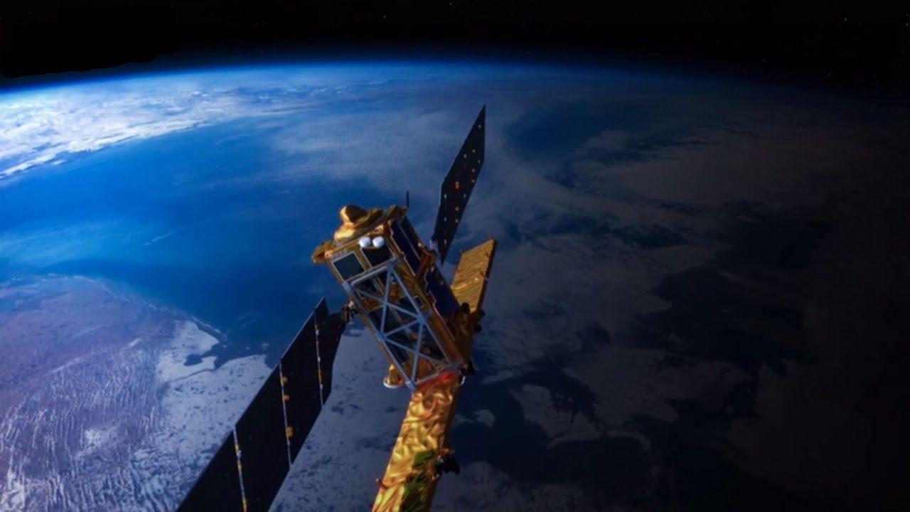 ❝ #Documental - Europa en el espacio [VÍDEO] ❞ ↪ Vía: Entretenimiento y Tecnología en proZesa