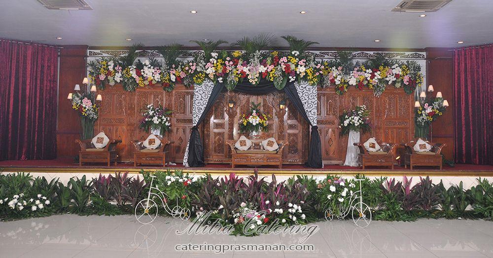 Paket pernikahan di jakarta selatan yang murah dan lengkap dengan paket pernikahan di jakarta selatan yang murah dan lengkap dengan dekorasi pelaminan catering pernikahan junglespirit Gallery