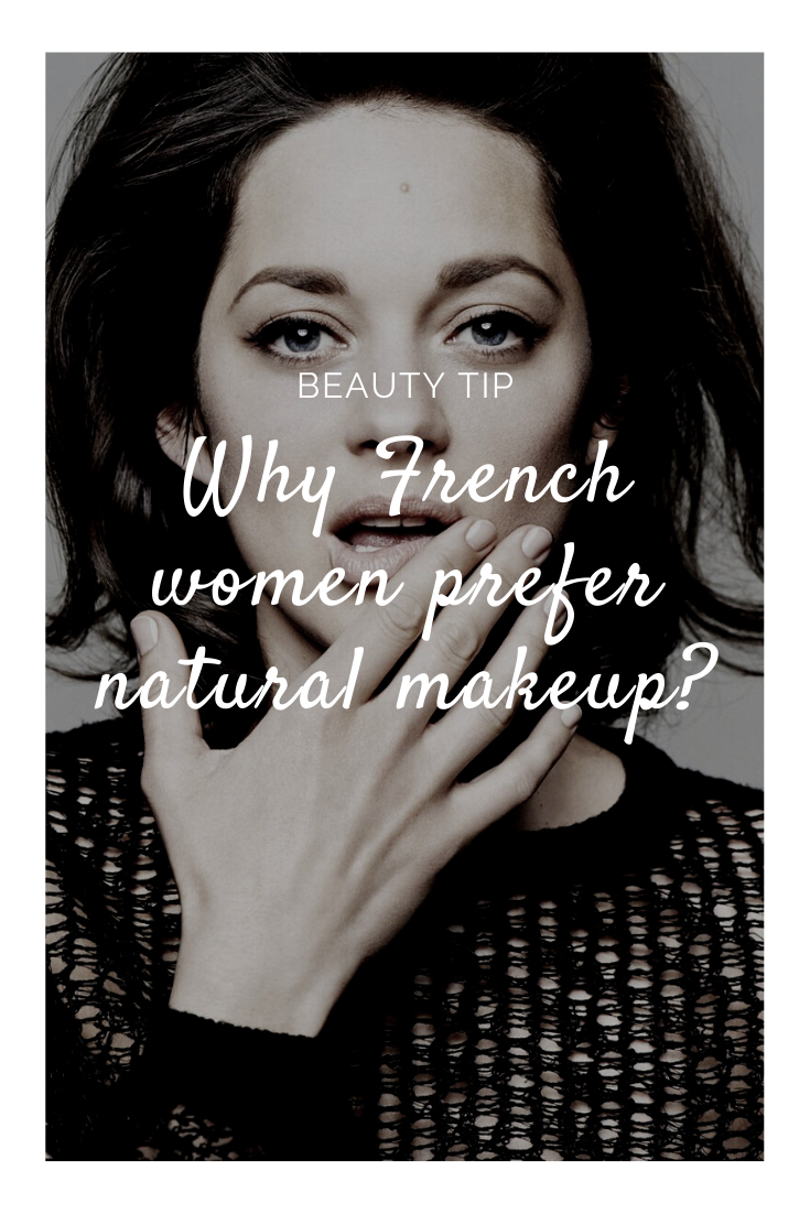 15 Beauty Makeup Ideas And Tips French Beauty Secrets French Beauty Beauty Secrets