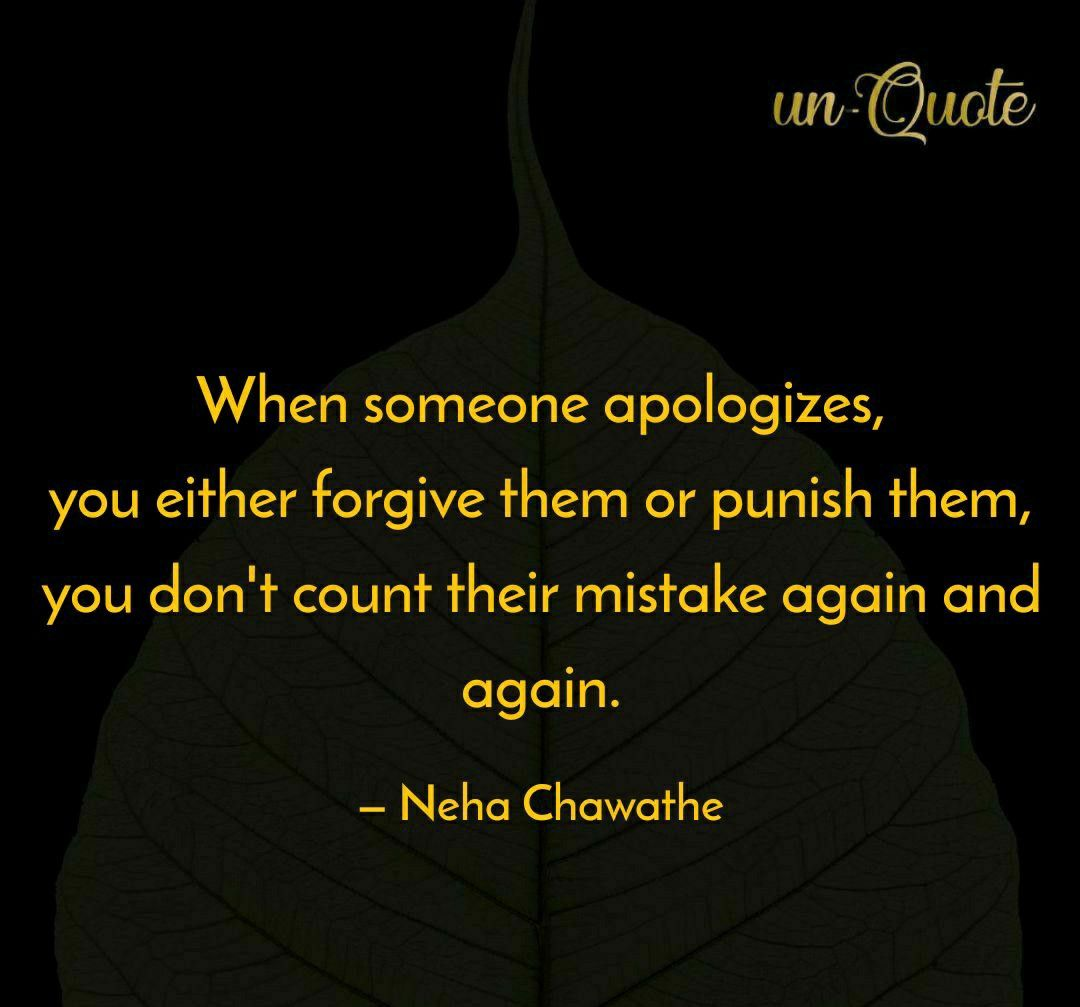 Pin By Neha Chawathe On Neha Chawathe Quotes In
