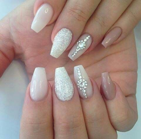 70  cute simple nail designs 2017  style you 7  nail
