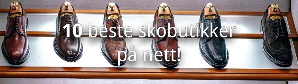 10 Best Shoe Stores Online!- 10 Beste