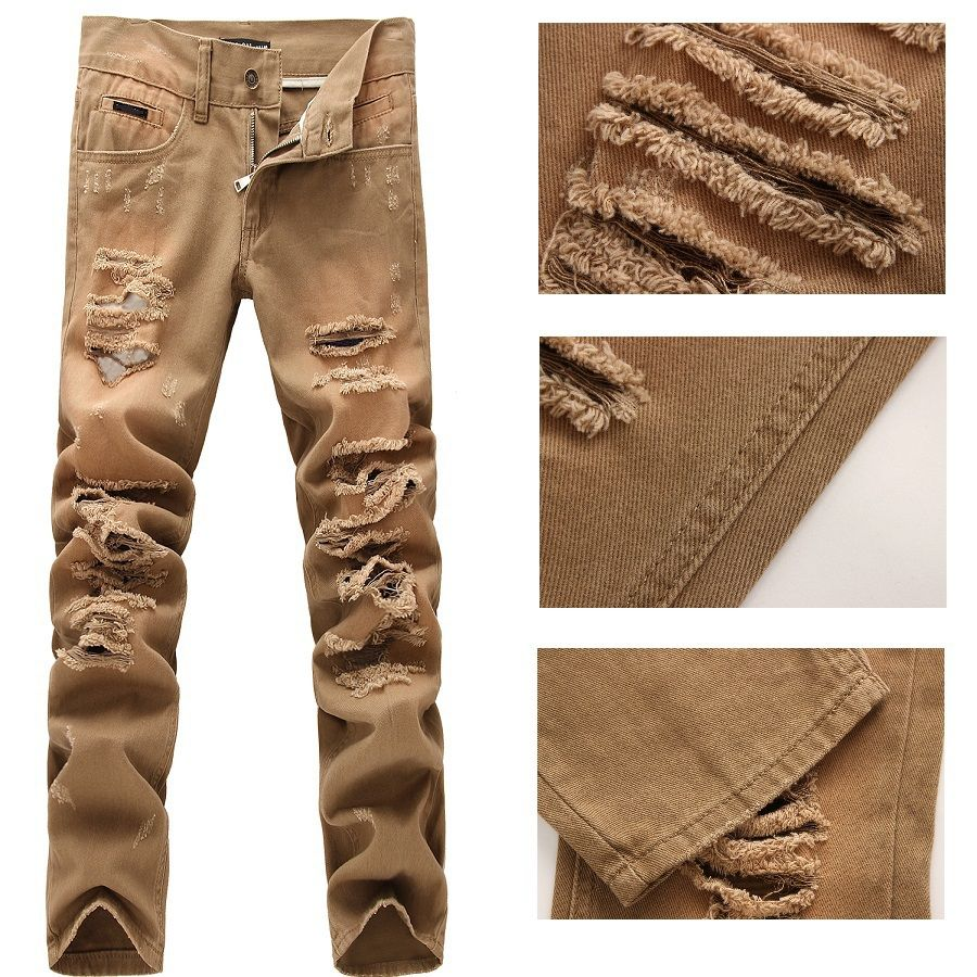 Find More Jeans Information about Drop Shipping Men's Jeans BNWT ...