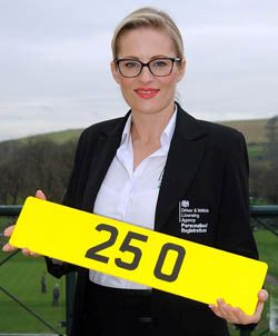 This is a test1.....  December 2, 2014, 3:30 am UK collector pays $800k for license plate '25 O' Get more at http://google.com  Post URL: http://54g.co/uk-collector-pays-800k-for-license-plate-25-o/  Peace