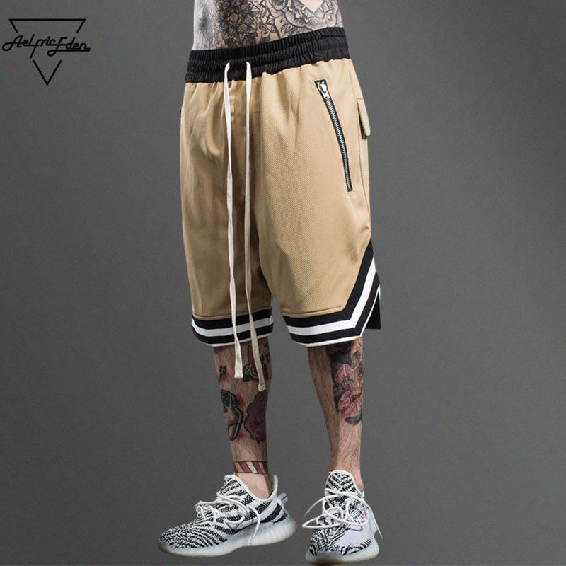 b609fc0cf636 Anarchy x Aelfric Shorts | Outfits | Workout shorts, Shorts, Joggers