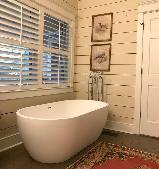Sample Bathroom Designs Modern Bathroom Designs  Bathroom Inspiration  Pinterest
