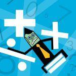Quantitative Aptitude Online classes free + Video training