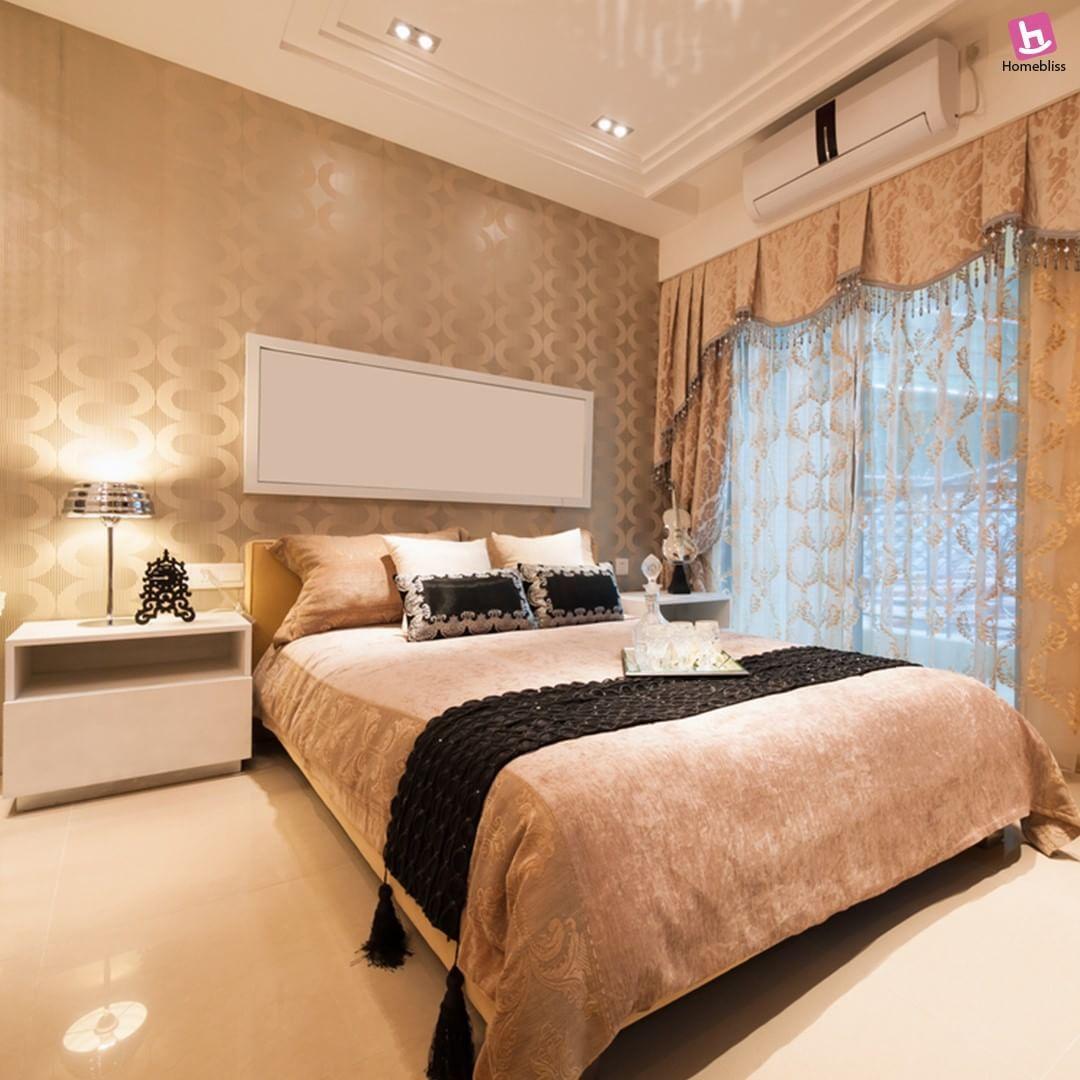 Bedroom interiors interiordesign interiordecor decor