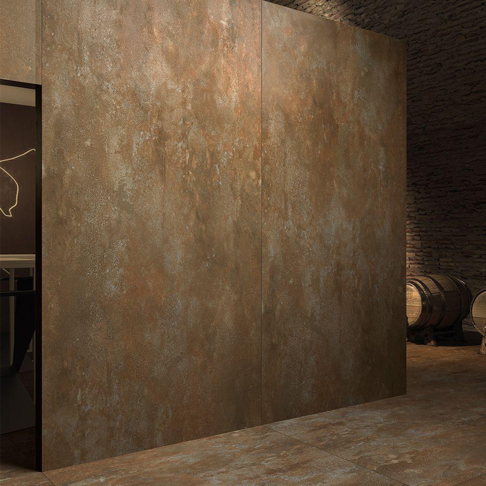 Carrelage Effet Beton 60x60 Canyon Naturel Rectifie Collection Titan Century En 2020 Carrelage Carrelage Sol Et Carrelage Effet Beton