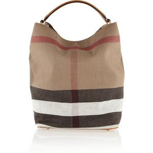 burberry bags london online shop